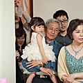 kenyu_0513_100.jpg