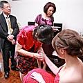 kenyu_0513_104.jpg
