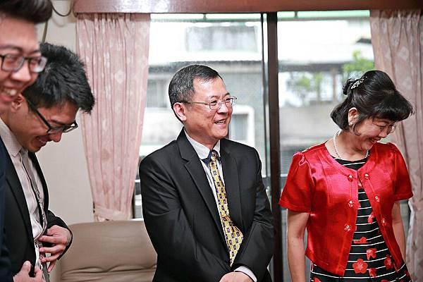 kenyu_0513_109.jpg