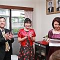 kenyu_0513_106.jpg