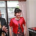 kenyu_0513_108.jpg