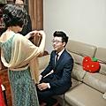 kenyu_0513_111.jpg