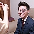 kenyu_0513_114.jpg