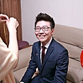 kenyu_0513_113.jpg