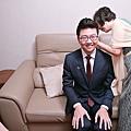 kenyu_0513_116.jpg