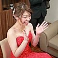 kenyu_0513_119.jpg