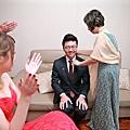 kenyu_0513_117.jpg