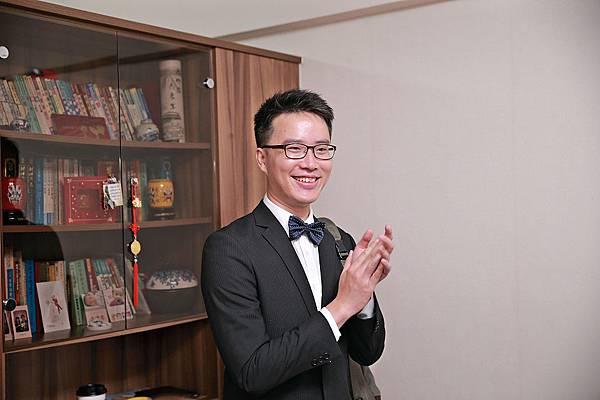 kenyu_0513_118.jpg