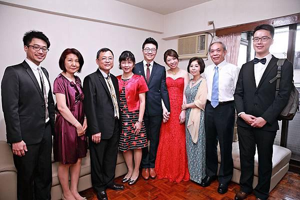 kenyu_0513_124.jpg