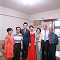 kenyu_0513_126.jpg