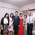 kenyu_0513_127.jpg