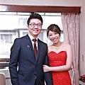 kenyu_0513_131.jpg