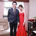 kenyu_0513_130.jpg