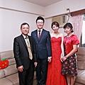 kenyu_0513_129.jpg