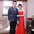 kenyu_0513_132.jpg