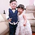 kenyu_0513_135.jpg