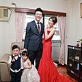 kenyu_0513_136.jpg