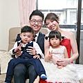 kenyu_0513_137.jpg