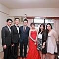 kenyu_0513_140.jpg