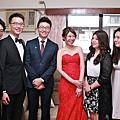 kenyu_0513_141.jpg