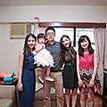 kenyu_0513_146.jpg