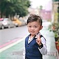 kenyu_0513_149.jpg