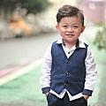 kenyu_0513_153.jpg