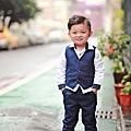 kenyu_0513_152.jpg