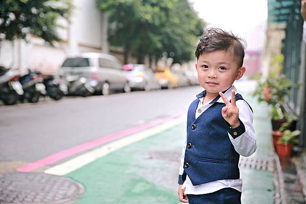 kenyu_0513_150.jpg