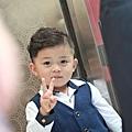 kenyu_0513_154.jpg