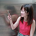 kenyu_0513_155.jpg