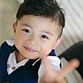 kenyu_0513_158.jpg