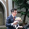 kenyu_0513_169.jpg