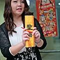 kenyu_0513_172.jpg