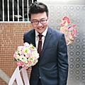kenyu_0513_171.jpg