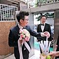 kenyu_0513_174.jpg