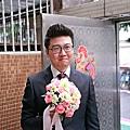 kenyu_0513_176.jpg