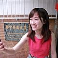 kenyu_0513_179.jpg