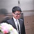 kenyu_0513_182.jpg