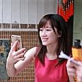 kenyu_0513_184.jpg