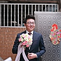 kenyu_0513_186.jpg