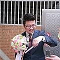 kenyu_0513_188.jpg