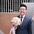 kenyu_0513_189.jpg