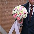 kenyu_0513_199.jpg