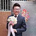 kenyu_0513_204.jpg