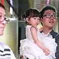 kenyu_0513_201.jpg