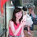 kenyu_0513_206.jpg