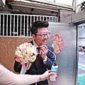 kenyu_0513_211.jpg