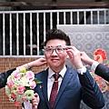 kenyu_0513_209.jpg