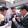 kenyu_0513_212.jpg